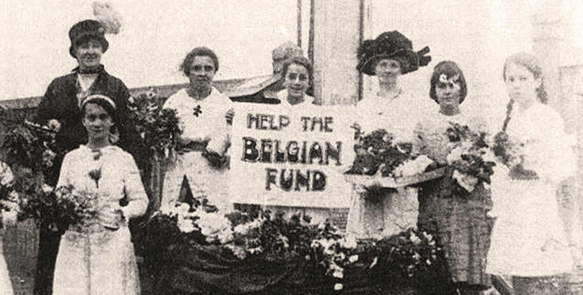 slider-ANZAC-Belgian-Fund-1