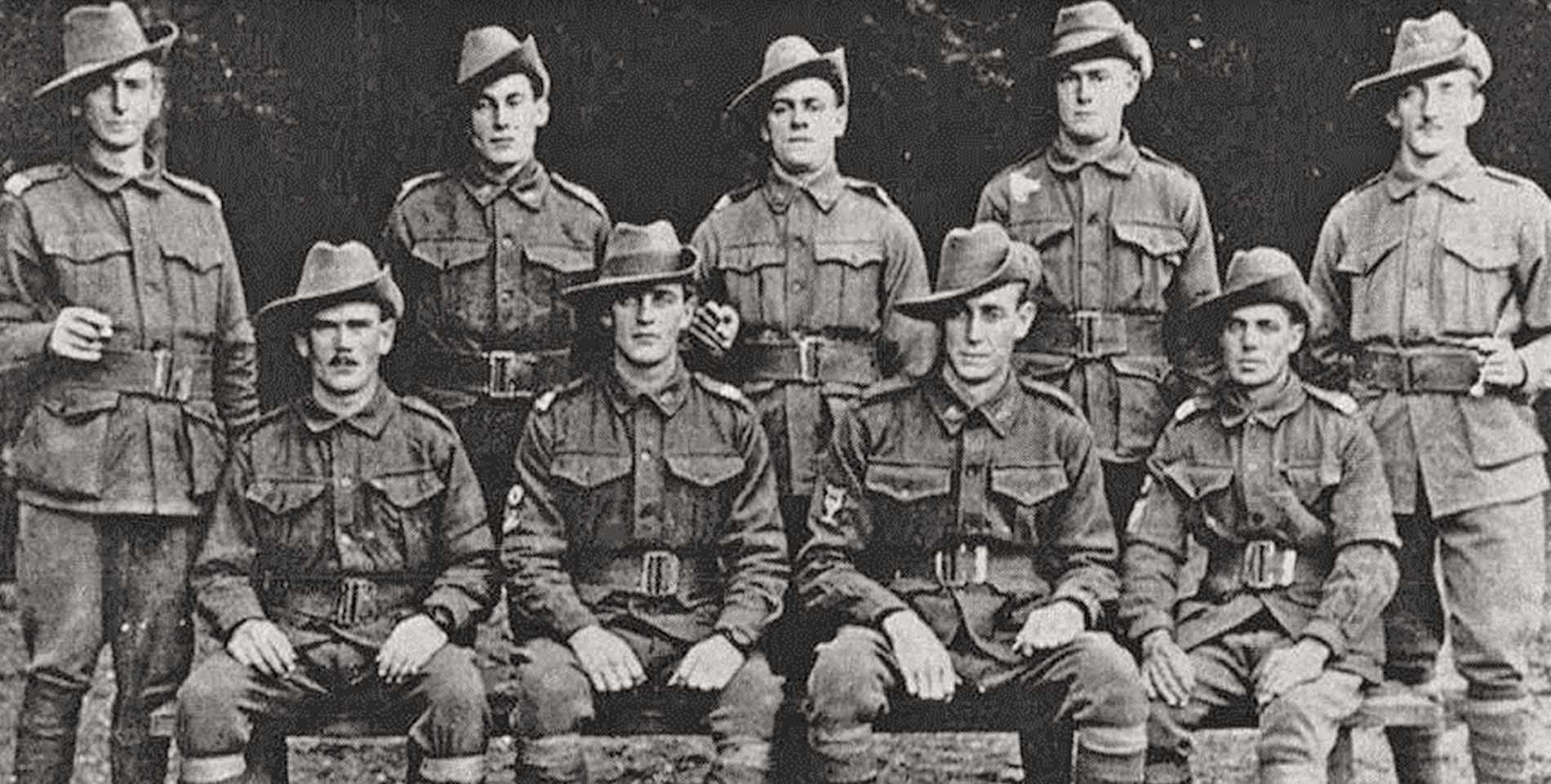 slider-ANZAC-Canterbury-Boys-1