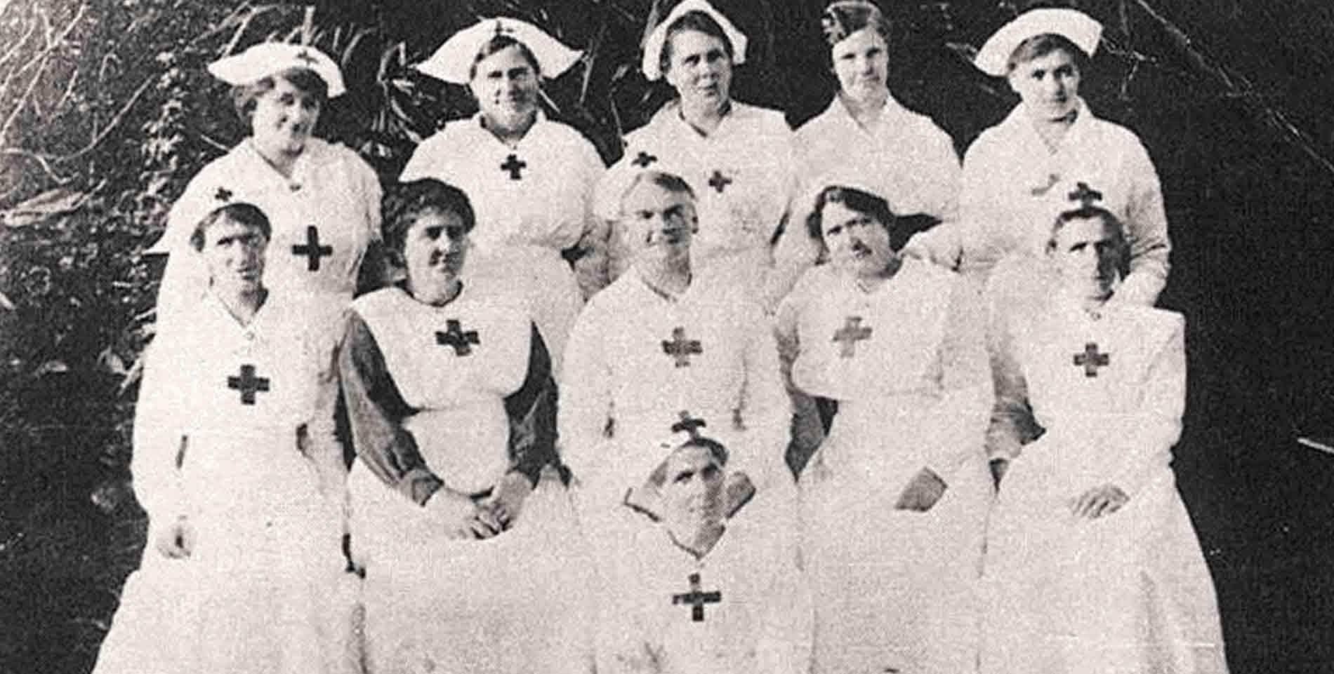 slider-ANZAC-nurses-1